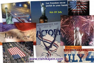Independence Day , quotes,4th of July , America, USA, Inspirational ...