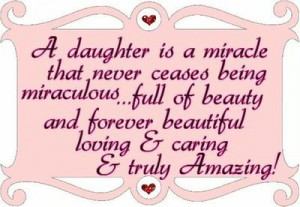 daughter quotes and sayings daughter daughter quotes and sayings ...