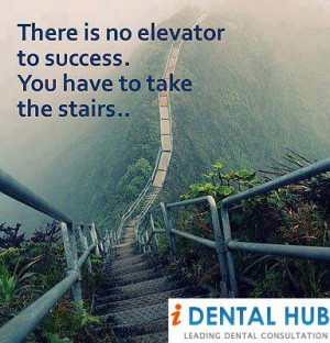Best Quotes of the Day – Identalhub