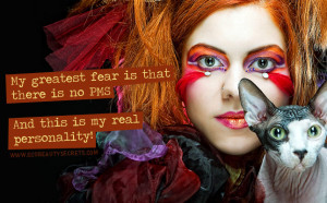 pms funny quotes http www dumpaday com random pictures funny pictures ...