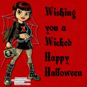 happy halloween icon - quotes-and-icons Photo