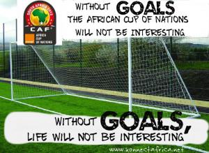 Goals....jpg