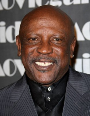 ... image courtesy wireimage com names louis gossett jr louis gossett jr