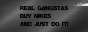 real_gangsta's_buy-10288.jpg?i