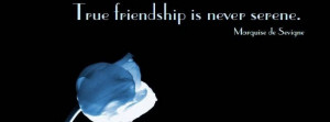 Facebook Covers Funny Quotes Facebook Cover