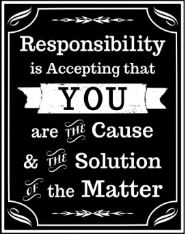 ... /UQh5e4jKg5I/AAAAAAAADjw/nmxxS5DZL20/s1600/responsibility+quotes.png