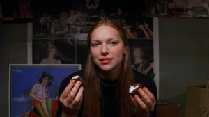 Laura Prepon Laura Prepon in That '70s Show