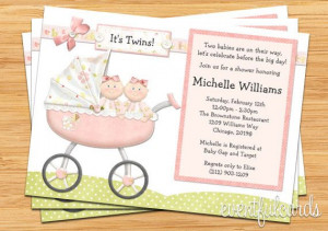 baby shower sayings for invitations 5