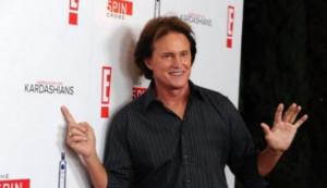 Bruce Jenner Interview Insights From Oprah Winfrey, Jane Fonda, Ex ...
