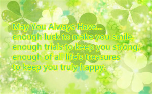 famous-short-st-patricks-day-quotes-poems-for-kids-3