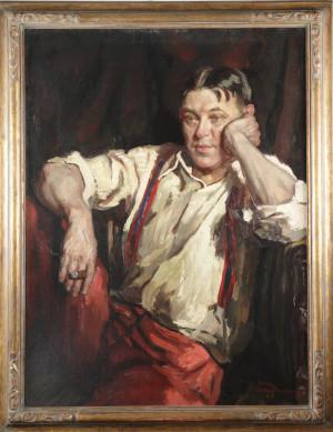Mencken (1880 - 1956)