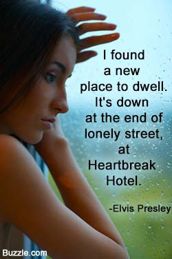 Sad Break Up Quotes That Make You Cry (3)