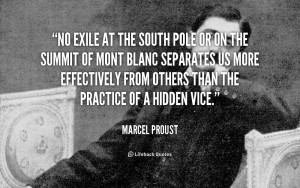 quote-Marcel-Proust-no-exile-at-the-south-pole-or-55309.png