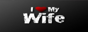 Marriage--I-Love-My-Wife--21995.jpg