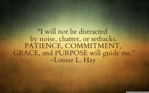 Louise L Hay: Louise Hay Quotes, Guide Me Quotes, Inspiration, Quotes ...