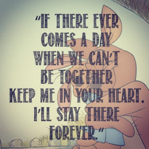 disney, quotes, saying, winnie the pooh