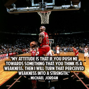 Michael Jordan Motivational Quotes 4