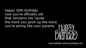 File Name : happy-30th-birthday-quotes-women.jpg Resolution : 640 x ...