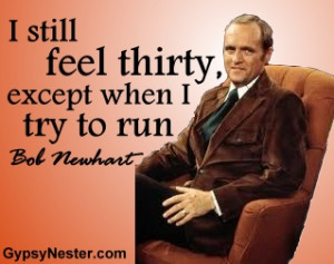 Related Pictures bob newhart quotes funny quotes and sayings