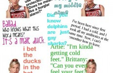 Glee-Brittany-quotes-003