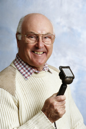 file in profile murray walker in this photo murray walker portrait at
