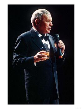 Frank Sinatra Quotes...