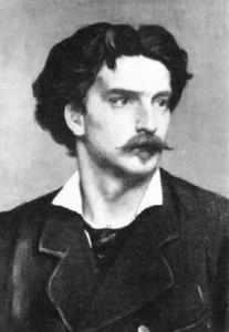 Feuerbach Anselm Friedrich