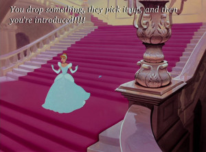 here they are 1 picture from cinderella quote from pride and prejudice ...