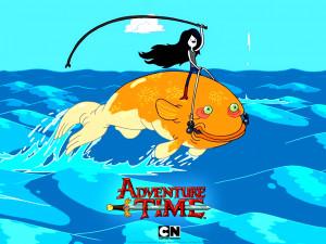Adventure Time Marceline Quotes Adventure time