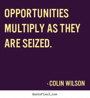 Quotes By Colin Powell Sayings And Photos Picture