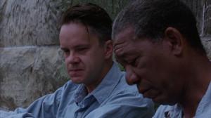 The Shawshank Redemption Movie HD Wallpapers