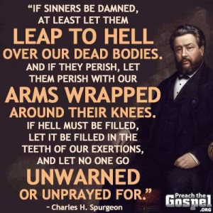 ... Charles Spurgeon, Faith, Christian Quotes, Fit Spoken, Spurgeon Quotes