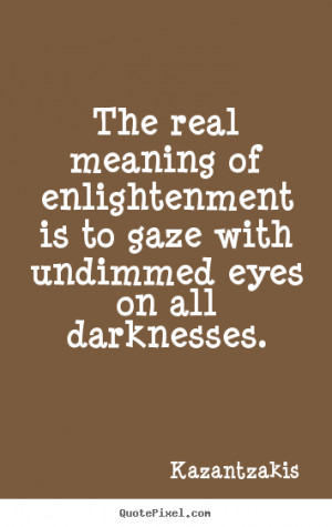 Quotes About Brown Eyes Inspirational quotes - the