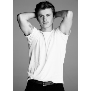 From Tumblr Kenny Wormald