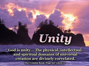 Quotes about unity 12