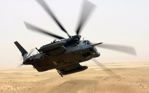 aviation military aircraft pictures apache helicopter pics military ...