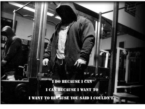 Motivational Fitness Quotes Facebook Covers Hd Wallpapers Gym ...