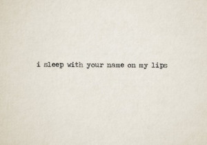 couple, life, lips, love, quotes, text
