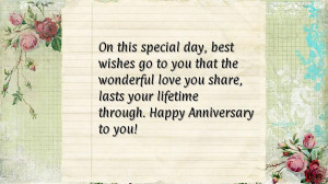letter 25th wedding anniversary quotes for parents jpg