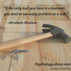 Great Psychology Quotes
