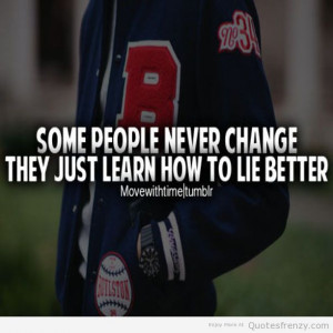 Dope Quotes For Boys Teen swag love quotes