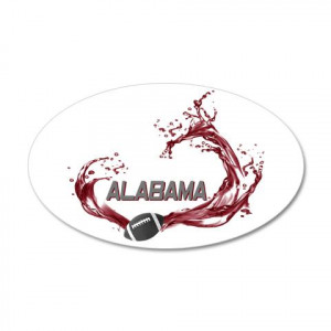 Description : funny roll tide sayings,funny character pictures,funny ...