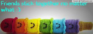 friend_stick_together_no_matter_what_:)-400252.jpg?i