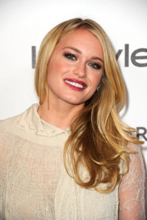... images image courtesy gettyimages com names leven rambin leven rambin