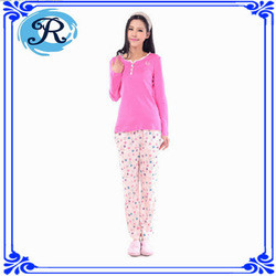 Custom Minion Women Adulte pyjama Velour Sets Sleepwear Ladies ...