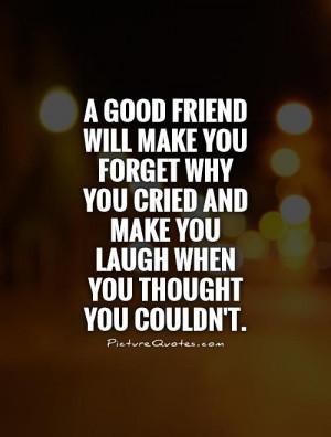 Cheer Up Quotes - Cheer Up Quotes   Cheer Up Sayings   Cheer Up ...