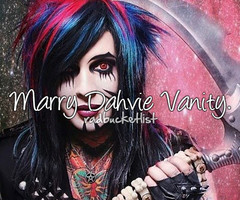 Dahvie Vanity And Jayy Von Monroe Without Makeup Dahvie And Jayy Quotes...