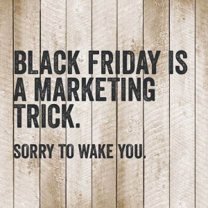 ... quotes black friday 2014 quotes black friday 2014 quotes black friday