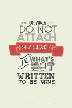 ... Islam is beautiful. Alhamdulillah... islamic quotes / phrases I love