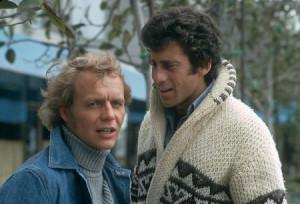 starsky and hutch cardigan knitting pattern , starsky and hutch movie ...